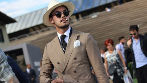 interfash – International Fashion