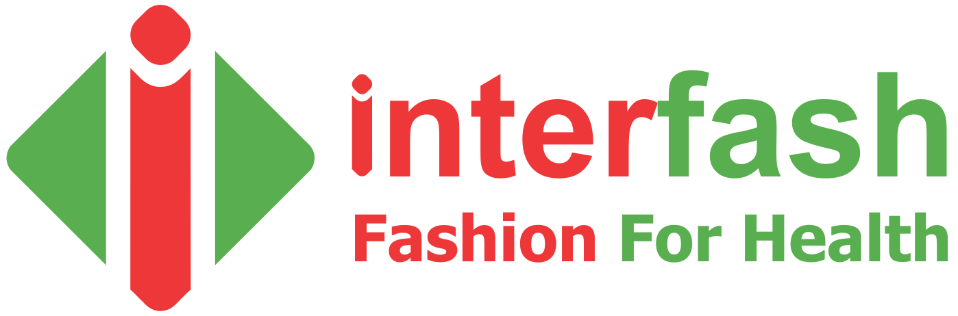 International Fashion