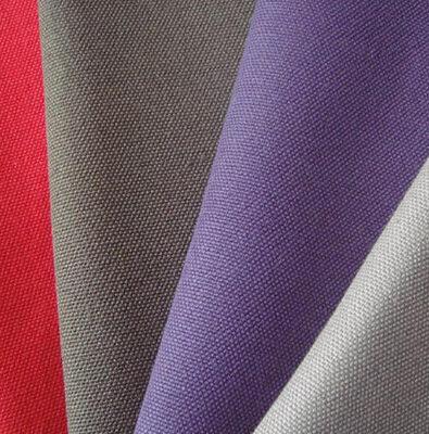 Bán vải umi Hàn Quốc chất lượng