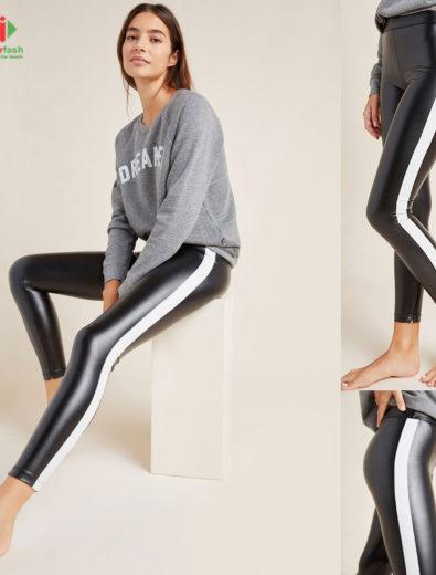 Nhà máy may quần legging cao cấp